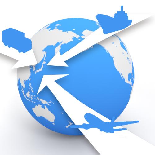 輸入編-商品を輸入する場合、どの様な費用が掛かりますか?】 | 貿易 ...